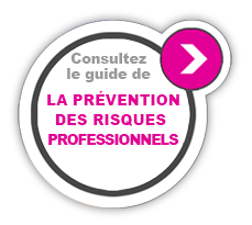 Pr�vention des risques